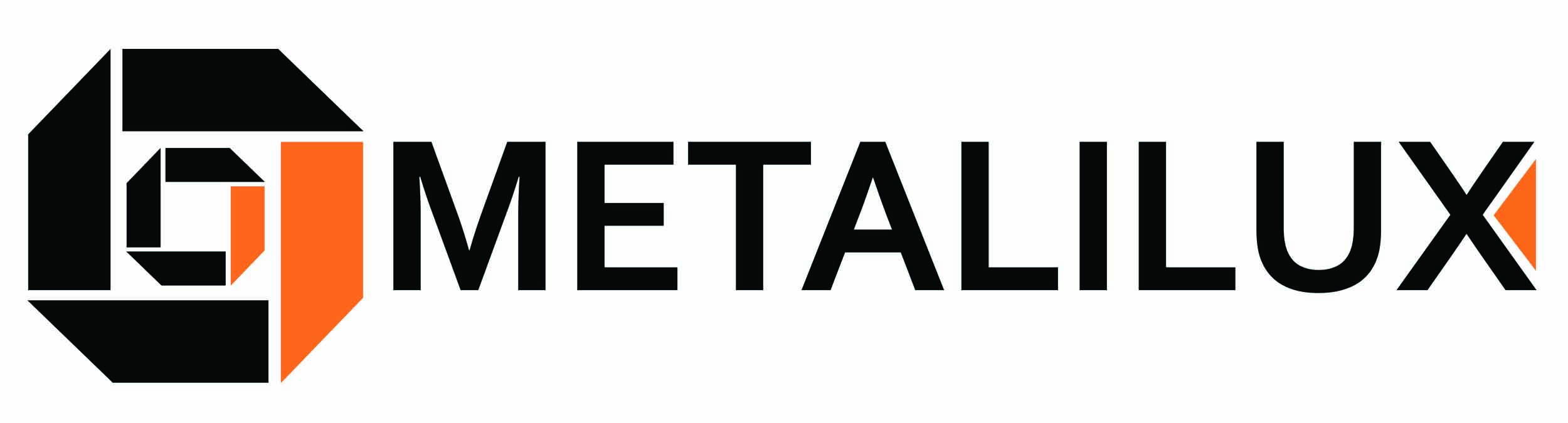 Metalilux